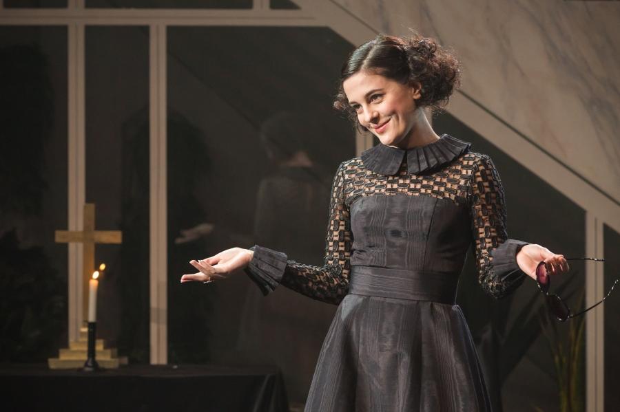 Twelfth Night  Phoebe Fox as Olivia.jpeg