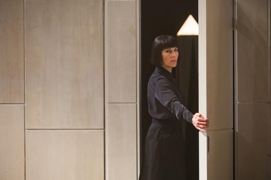 Twelfth Night - Tamsin Greig as Malvolia.jpeg